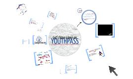 Youthpass Presentation (English)