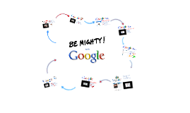 Google by Dynomighty