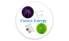 Copy of Future Energy