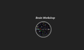 Brain-compatible learning ICEC