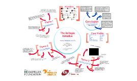 The Bellagio Initiative Online Forum