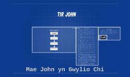 Tir John
