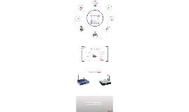 Elección de un router
