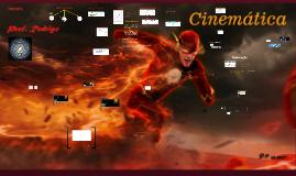 Cinemática 1