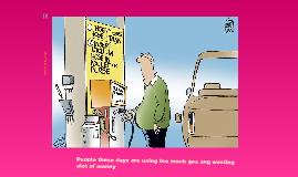 Copy of Monarrez-Editorial Cartoon