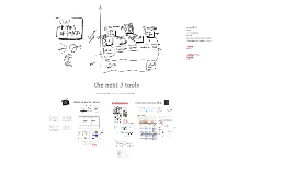 Visual Mapping of Projects 2014