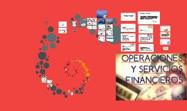 Copy of OPERACIONES Y SERVICIOS FINANCIEROS