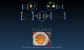 Copy of Alphabet Soup