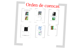 Orden_cuencas
