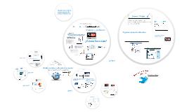 Copy of Educación superior (versión 2): redes para producir y compartir conocimiento