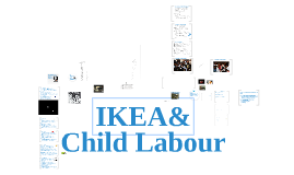 ikeas global sourcing challenge Market driving supplier strategy: ikea's global sourcing network in two   supporting suppliers in these new challenges, ikea managers offered them  different.
