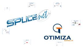 SpliceNet - Empresas Júniores