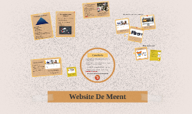 Copy of website