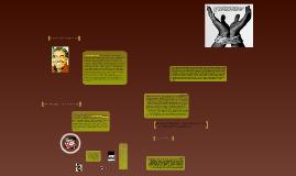 Copy of Copy of Copy of monografia español de paula martin!