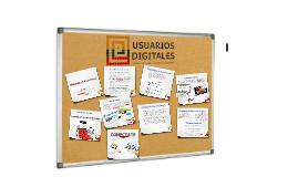 Copy of Barcamp Quito 2014 - Anavela Herrera - Clicktivismo y Políticas Públicas