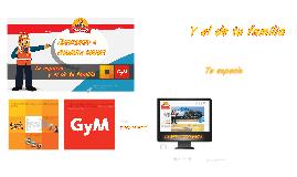 Chambita Online