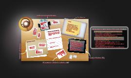 swiadczenie-uslug-prowadzenie-szkolen-projektowanie-procesu-dydaktycznego