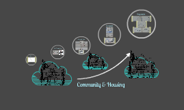Community & Housing