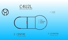 C4U2L