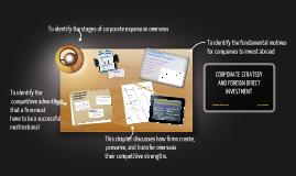 Desktop Prezumé by fajar nofriansyah