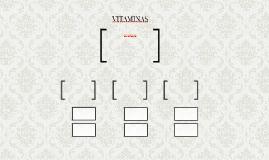 Copy of VITAMINAS