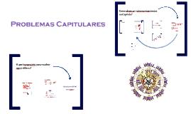Copy of Soluções para problemas Capitulares/Liderança
