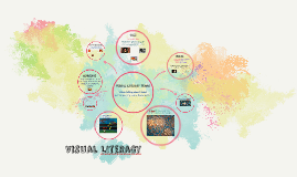Copy of Visual Literacy