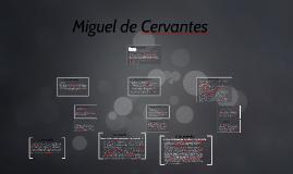 Copy of 4.Miguel de Cervantes