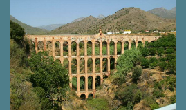 final inquiry of aqueducts