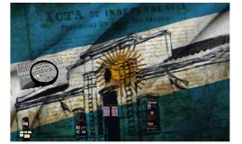ARGENTINA - Bicentenario