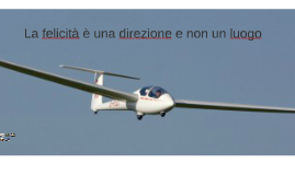 Glider pilot license