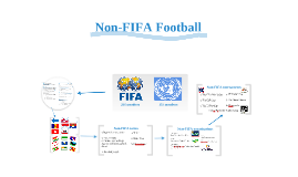 Copy of Non-FIFA Football