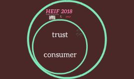 HEIF 2018