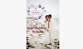 Copy of Wedding Project