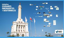 Plan de Acción Santiago - PZB Ago 2016