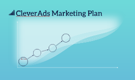 CleverAds Marketing Plan