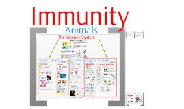 32) AP Bio-Ch 39 Immunity