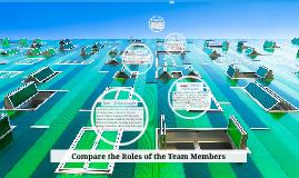 Copy of Tom - Team Leader