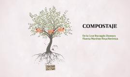 Copy of COMPOSTAJE