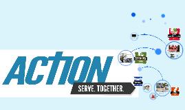 Action - Seniors (online version)