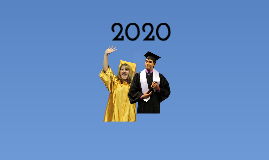 Education 2020 Colorado Legislature
