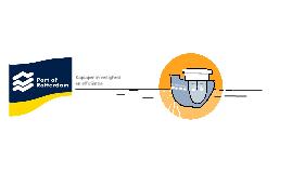 Koploper in Veiligheid en Efficientie