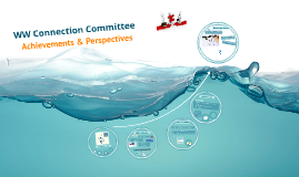 Waste Water New Connections Committee