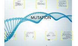 Copy of MUTATIONEN Referat