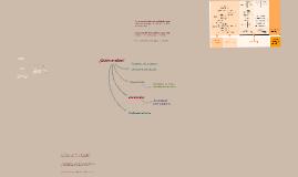 Copy of La evaluación