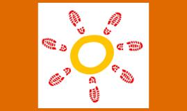 Sunbelt Shoes
