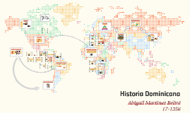 Historia Dominicana