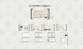 Introforløbet religion C