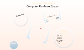 Copy of Hardware Revision