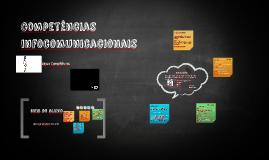 Competências infocomunicacionais